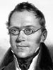 Born today in 1791: Composer, piano taskmaster Carl Czerny