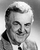 Born today in 1918: TV announcer Don Pardo
