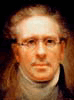 Born today in 1778: Painter Rembrandt Peale