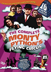 monty-python-flying-circus