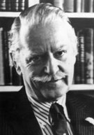 Philologist Willard Espy (1910-1999)